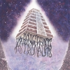 Cover of the album Ancient Astronauts