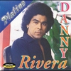 Cover of the album Serie Platino: Danny Rivera