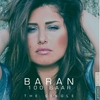 Cover of the album 100 Baar - Single