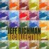 Couverture de l'album Recollection