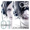 Couverture de l'album Dj Series Pre. Joachim Spieth