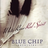Couverture de l'album White River - Red Spirit