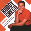 Cover of the album Best Of Buddy Greco
