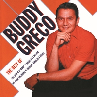 Cover of the track Best Of Buddy Greco