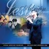 Cover of the album Lo Mejor de Jesus Adrian Romero: Coleccion Adoracion