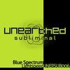 Cover of the album Lightspeed - Single