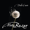 Cover of the album Dolce canto