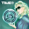 Cover of the album Time 95