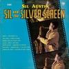 Couverture de l'album Sil and the Silver Screen