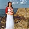 Couverture de l'album Jésus, viens