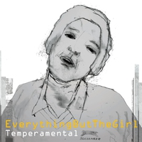 Cover of the track Tempermental