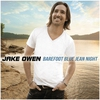 Couverture du titre Barefoot Blue Jean Night