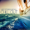 Couverture de l'album Mediterranean Chill Out Summer Relaxing Moods