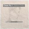 Cover of the album Purple Rain, Mousse T.'s Remixes (feat. Steve Clisby) - EP
