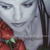 Couverture de l'album A Dozen Red Roses