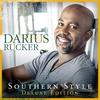 Couverture de l'album Southern Style (Deluxe)