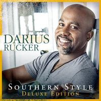 Cover of the track Southern Style (Deluxe)