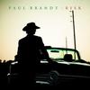 Couverture de l'album Risk