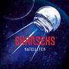 Cover of the album Satellites