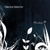 Cover of the album Viandanze