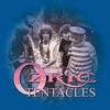 Couverture de l'album Introducing Ozric Tentacles
