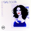 Couverture de l'album Personalidade: Gal Costa