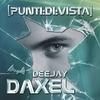 Cover of the album Punti Di Vista