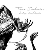 Cover of the album True Delusion