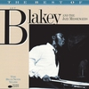 Cover of the album The Best of Art Blakey and the Jazz Messengers: The Blue Note Years