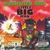 Couverture de l'album Little Big Man