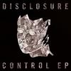 Cover of the album Control