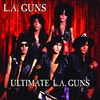 Couverture de l'album Ultimate L.A. Guns