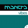 Cover of the album Mantra Vibes Collection, Vol. 2