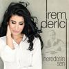 Cover of the album Neredesin Sen - Single