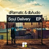 Cover of the album Soul Delivery - Single