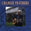 Cover of the album Charlie Feathers