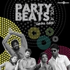 Cover of the album Party Beats, Vol. 4