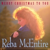 Cover of the album Merry Christmas to You