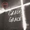 Couverture du titre Grace to Grace