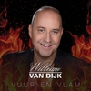 Cover of the album Vuur En Vlam - Single