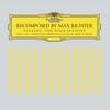 Couverture de l'album Après-Ski Classics - Entspannen mit Klassik und Filmmusik