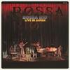Cover of the album Live In Japan (feat. Pery Ribeiro, Gracinha Leporace, Manfredo Fest, João Donato & Bossa Tres)