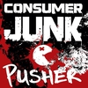 Cover of the album Pusher