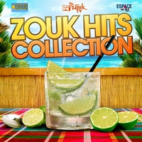 Cover of the track Zouk Hits Collection
