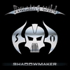 Cover of the album Shadowmaker