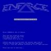 Couverture de l'album Error X4E88412 Out of Memory - Single