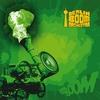 Couverture de l'album KABOOM