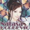 Cover of the album Natasa Djordjevic