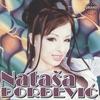 Couverture de l'album Natasa Djordjevic