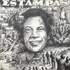 Cover of the album Estampas